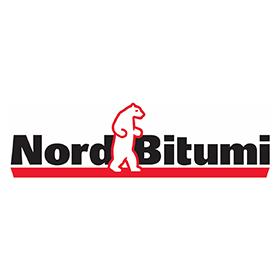Nord Bitumi
